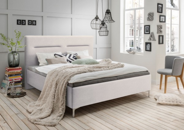 Modell-409-TINA_6207_Creme-Weiss_Stoff