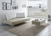 ELBA Daybed