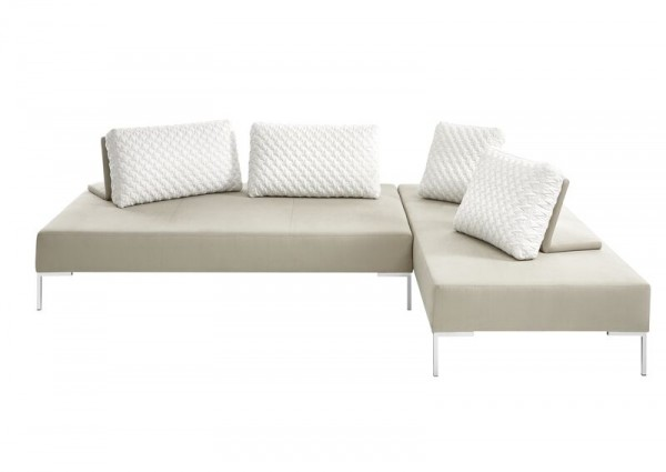 ELBA Daybed hover